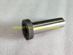 Forma de T de los puntos de molienda de CBN Mouted Diamond Tools