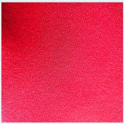 Hoge Kwaliteit Rode Kleur Japan Ok Stof