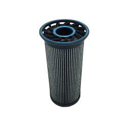 La Chine nouvelle conception de qualité professionnelle150-200 Blg de fibre de verre105347105017 702427686 Qx Qx Qx105047 l'huile du filtre à air