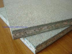 Qualitäts-feuchtigkeitsfeste Spanplatte mit grünem Kern