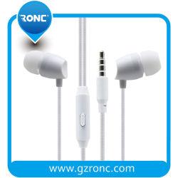 Nouveau stéréo intra-auriculaires Meilleur produit Écouteurs populaire classique