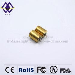 Fornecedor personalizados de alta potência com boa qualidade 450nm Módulo Laser RGB azul
