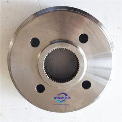 Les chargeurs sur roues LG958L Pièce de rechange 29070026451 porte-satellites