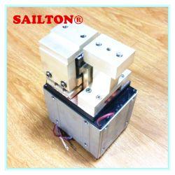 Transformateur Moyenne Fréquence Unité DC / MF Le transformateur de soudure