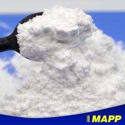 Fabricante retardante de fogo CAS 13530-50-2 fosfato de alumínio Mono