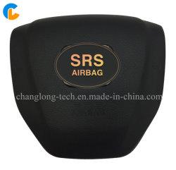 Персонализация оборудования на заводе прямой продажи высококачественных пластмассовых деталей автомобиля все крышки подушек безопасности