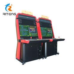 Máquinas de Juegos de Arcade Arcade de Street Fighter Juego de máquinas de video