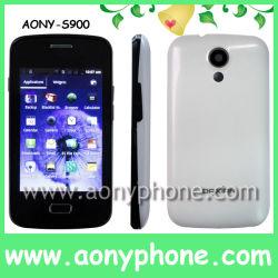 3.5인치 터치 스크린 휴대폰, Android 휴대폰