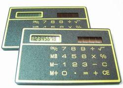 Nueva Tarjeta de Crédito Popular calculadora solar