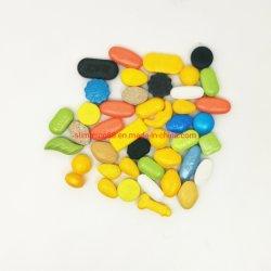 Private Brand Slimming Kapseln OEM-Produkt für Gewichtsverlust