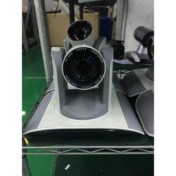 نظام المؤتمرات 950 كاميرا بيضاء PTZ كاميرا المؤتمر