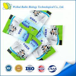 Certifié BPF de la santé de la poudre de protéines alimentaires Coloctrum bovine