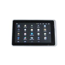 Rockchip2906 Androïde PC van de Tablet