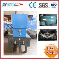 Mini/Tipo pequena máquina Triturador para reciclagem de plástico (HGY150)