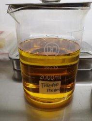 Alimentação de laboratório Gonadorelin Acetate-Chinese intermédios produtos farmacêuticos