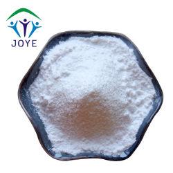 für die Haut, die reines weißes Glutathion-Puder vom natürlichen Bereich weiß wird