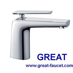 Nouveau design 25mm le robinet du bassin de la cartouche