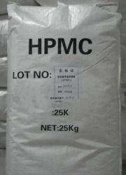 손 소독제 원료 Hydroxypropyl 메틸 Cellulose/HPMC CAS 9004-65-3