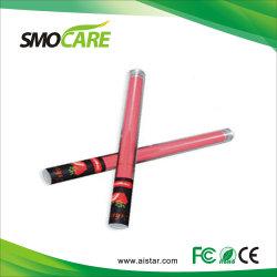 Одноразовые сигареты для леди, тонкий леди E к прикуривателю (SM-D)