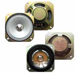 Fbsp11 сенсорный датчик LED настольные лампы