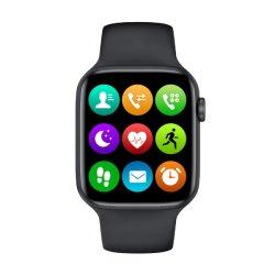 Vigilância inteligente Bracelete Android pulseiras banda à prova de água da piscina de mergulho executando SO Desgaste Smart Phone assistir