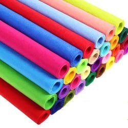 PP Polipropileno Spunbond Non-Woven personalizados para as bolsas Não Tecidos não tecidos