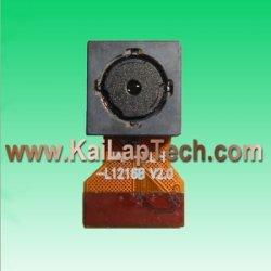 CMOSのカメラのモジュールOv3640 Ov2724 Ov2722 Ov2715 Ov18360 (JAL-OV 5647 - L 1216年のB。V. 2.0)