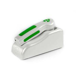 De draagbare Digitale Camera van de Microscoop van Iridology van de Analyse van de Iris USB