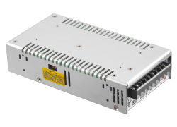 مصدر طاقة تحويل خرج فردي HS-250 واط