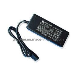 USB 2.0 SATA/IDE 접합기 또는 Molex 또는 Cable/HDD 울안