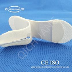 Medical Picc fixação do cateter de Fixação do dispositivo Dispositivo de Fixação