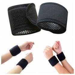 Preço de fabrico Fir Energia Sport pulseiras banda magnética Cuidados Helath