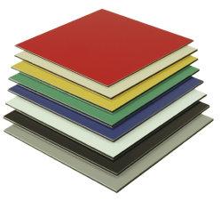 Neue Beschalung Materialien für Innen-oder Außendekoration ACP / ACM