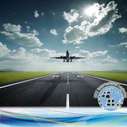 O transporte aéreo para a América EUA, Antígua e Barbuda, Aruba Belize, Bermudas