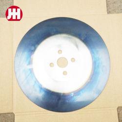 M42 HSS холодной пилы для резки трубы из нержавеющей стали