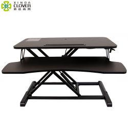 Китайской мебели полку ноутбука / портативный письменный стол с вентилятор системы охлаждения / складные ноутбук в таблице