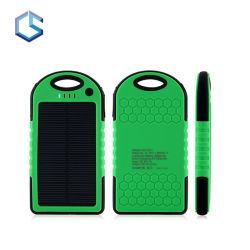 セリウムのRoHS FCC Certificationとの2015高品質Powerbank Portable