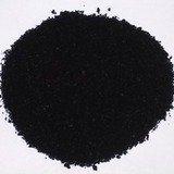 Acid Black 2 100% para la industria textil Cuero Papel Madera