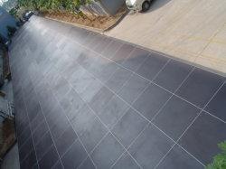 Alumínio portátil fase decente para eventos no interior ou exterior