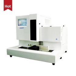 Анализ мочи Biobase полоски&тестовые полоски для мочи медицинские лаборатории оборудования на заводе цены для продажи