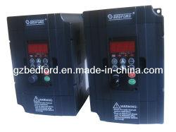 Ökonomischer Sensorless vektorsteuerkonstanter Druck-Energien-Energie-Sparer