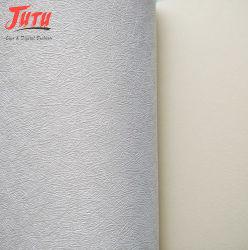 Papel de parede para impressão digital papel de parede autocolante adequado para a maioria dos grandes Formatar impressoras a jato de tinta