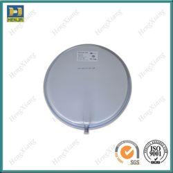 Expansions-Behälter (6-Liter) für Wand hing Gas-Dampfkessel