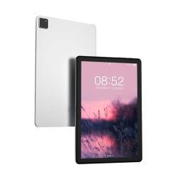 Commerce de gros d'usine nouveau tampon écran HD Dual-Card10.1 inch 4G d'appeler Bureau d'affaires intelligent Tablet PC de jeu