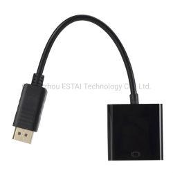 Mini DP Mini DisplayPort Male - HDMI Female 어댑터