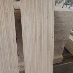 De beste Raad van de Versiering van de Muur van de Hoeveelheid Decoratieve S4s Klaargemaakte Houten