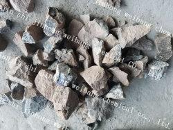 minimales Karbid des Kalzium295l/kg mit 100kg/Drum