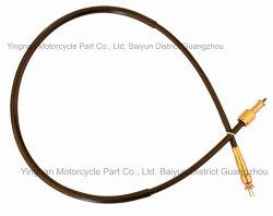 أجزاء الدراجة البخارية سلك خانق سرعة 150-3