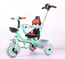 Детский инвалидных колясках дети поездка на игрушки для детей воспроизведение музыки на открытом воздухе и легких
