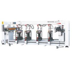 Mz73216 Linha múltiplas perfurações e mobiliário Máquina de perfuração